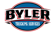 Byler Trucking Services